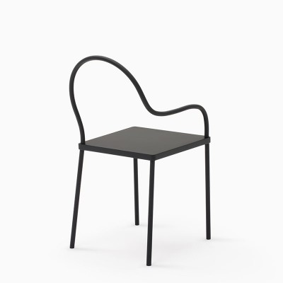 melt-chair-1-400x400