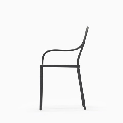 melt-chair-4-400x400