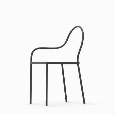 melt-chair-5-400x400