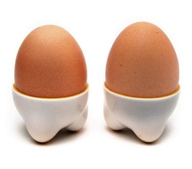 egg_pants_01