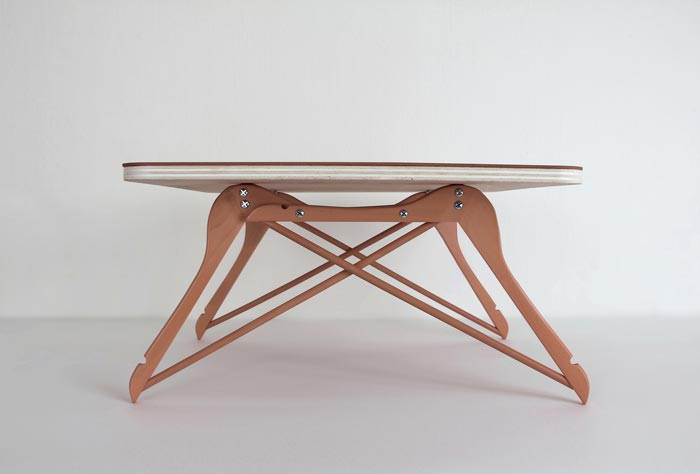 PL_tablebasse1beige_photohd1